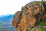 Roche mont gozzi