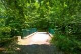 Pont au dessus du vecchio