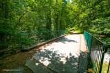 Premier pont