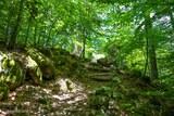 Sentier archéologique
