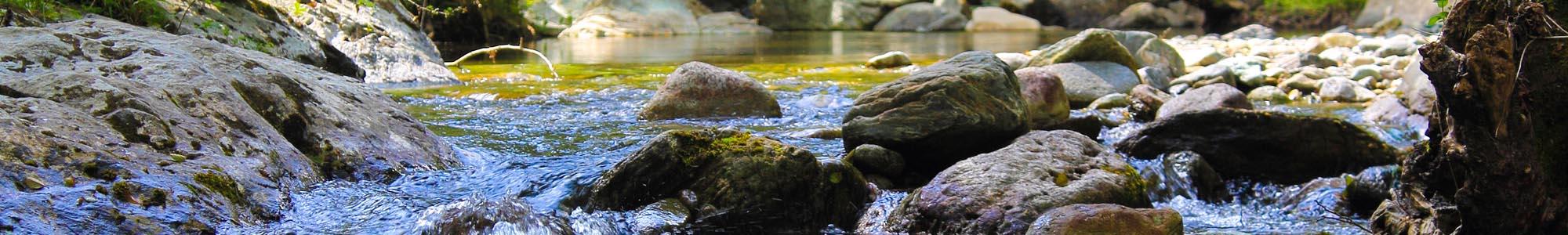 riviere corse cours d eau