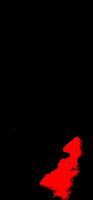 Extrême Sud