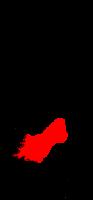 Taravo