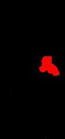 Tavignano