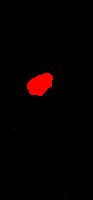 Niolu