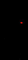 Campana Map